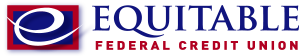 Equitable Federal Credit Union